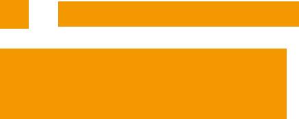 北海道印刷工業組合 札幌支部経営革新・マーケティング事業推進会 くみたて~る事業推進室